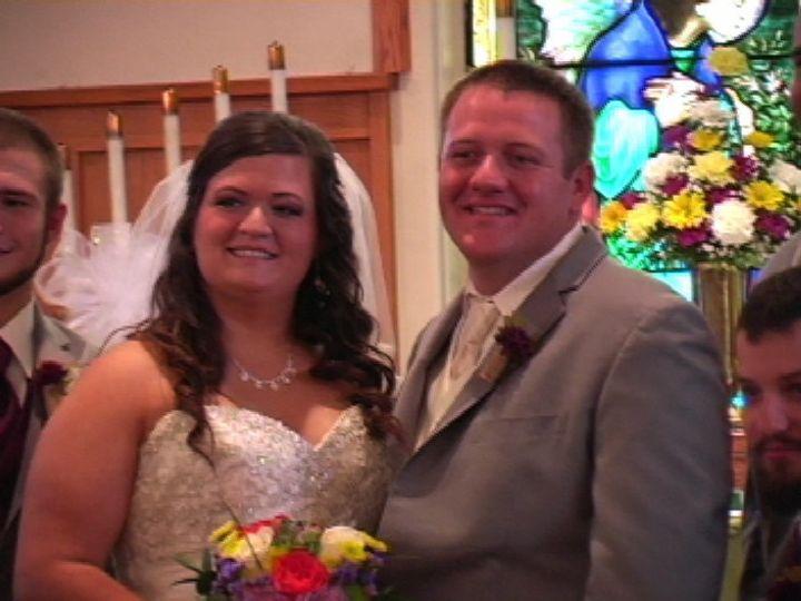 Tmx 1420651096094 Mm8214w Akron wedding videography