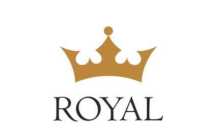 Royal Wedding Prague