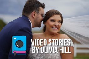 Video Stories by Olivia Hill
