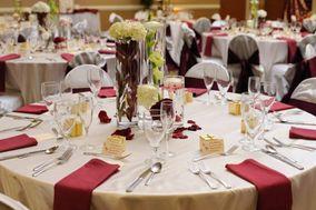 Harvest Executive Banquet Center