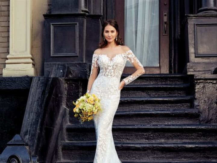 Tmx H1854 51 519719 Saint Louis, MO wedding dress
