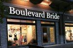 Boulevard Bride image
