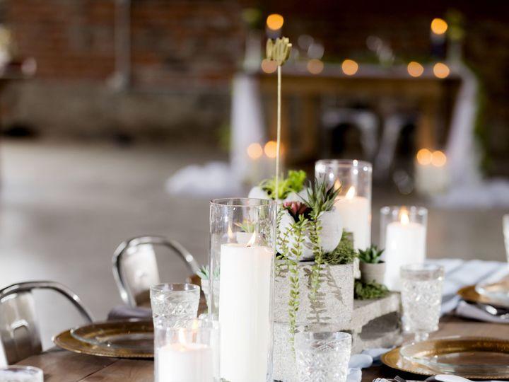 Tmx 64355ebe 03ca 4298 A4b9 Bba3172ffe09 51 1029719 Greenwood, Indiana wedding rental
