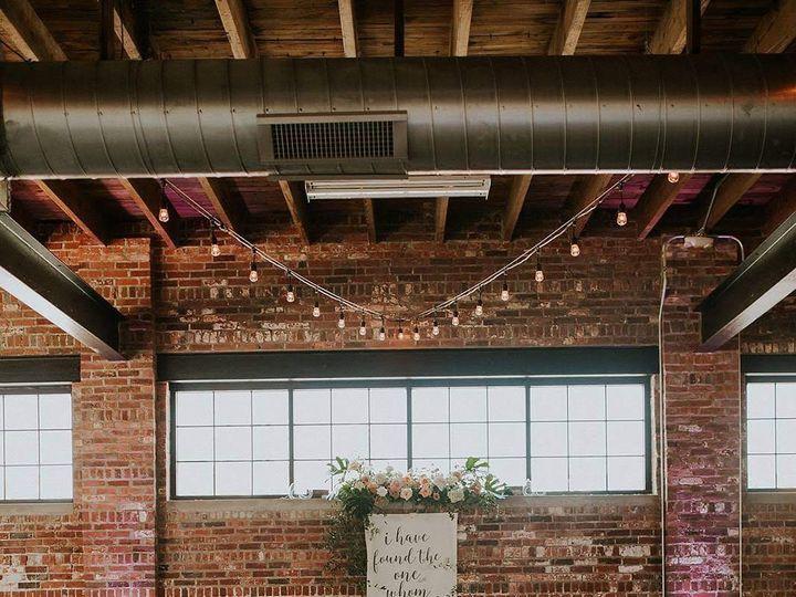 Tmx Img 6971 51 1029719 1555419983 Greenwood, Indiana wedding rental