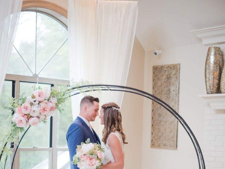 Tmx Img 7448 51 1029719 1555419983 Greenwood, Indiana wedding rental