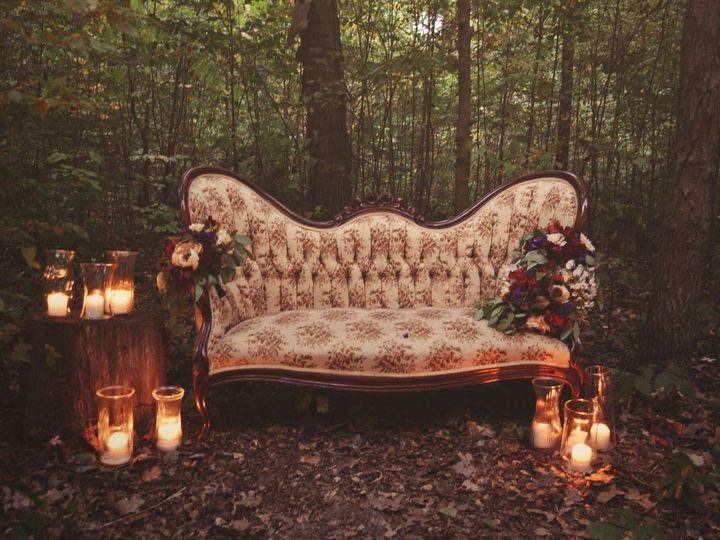 Tmx Nerdy Fox Rentals Designs 01 51 1029719 Greenwood, Indiana wedding rental