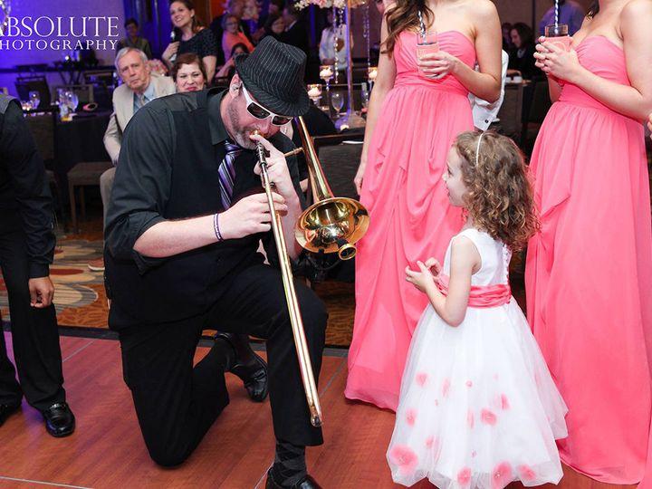 Tmx 10 51 1239719 160485787453442 Plano, TX wedding band