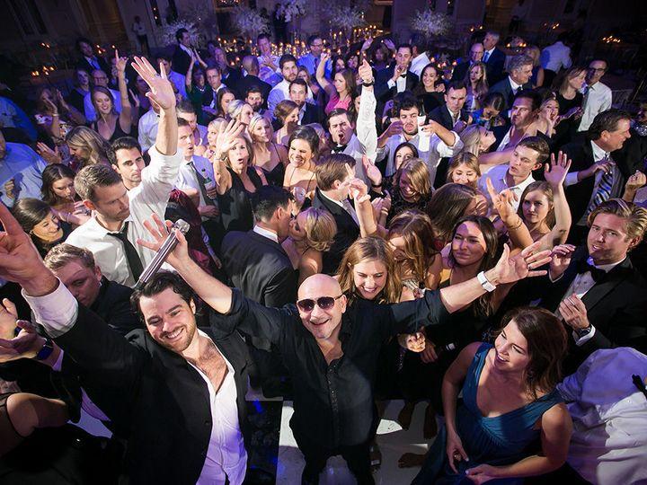 Tmx 1 51 1239719 160485769210067 Plano, TX wedding band