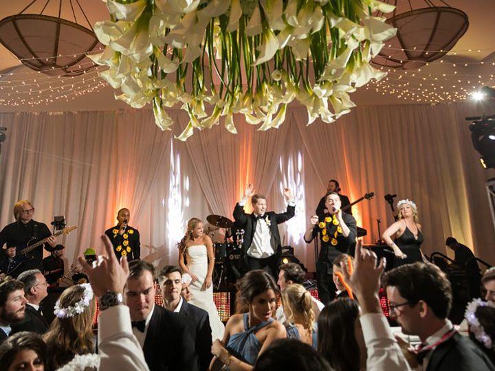 Tmx 1 51 1239719 160485787446890 Plano, TX wedding band