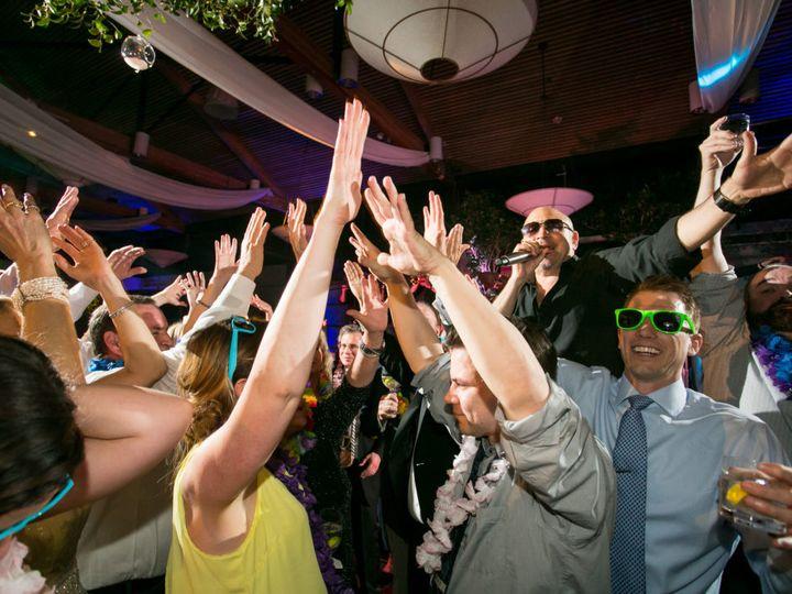 Tmx 2 51 1239719 160485769233608 Plano, TX wedding band