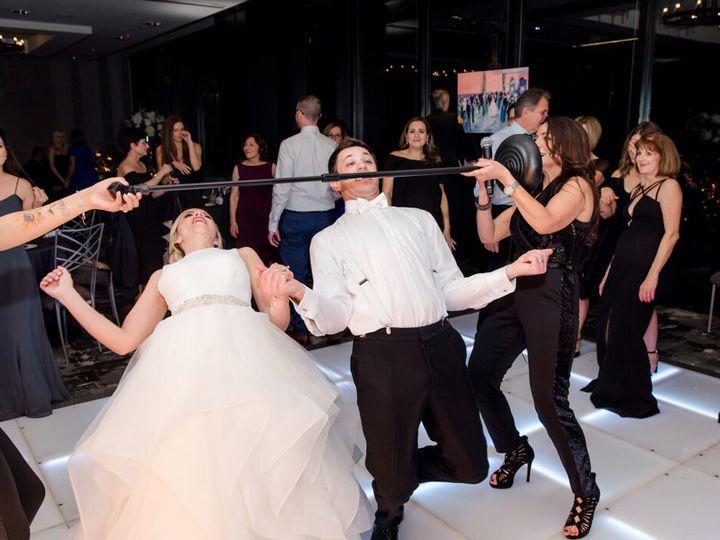 Tmx 2 51 1239719 160485793592774 Plano, TX wedding band