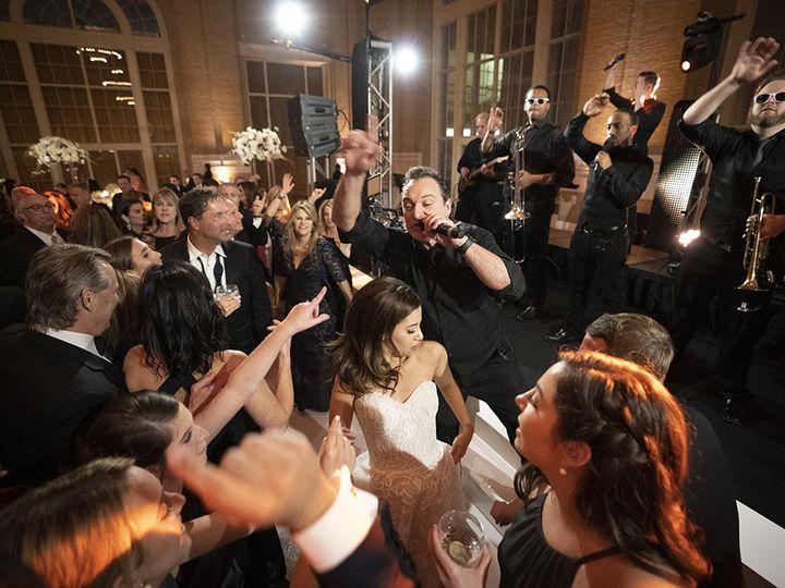 Tmx 3 51 1239719 160485787373472 Plano, TX wedding band