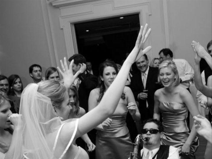 Tmx 4 51 1239719 160485769191917 Plano, TX wedding band