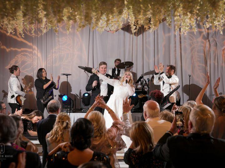 Tmx 4 51 1239719 160485793516071 Plano, TX wedding band