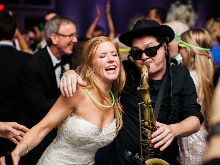 Tmx 5 51 1239719 160485769275543 Plano, TX wedding band