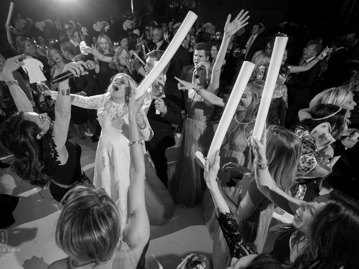 Tmx 5 51 1239719 160485793557181 Plano, TX wedding band