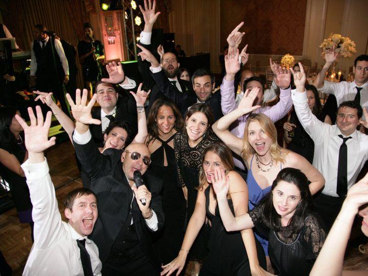 Tmx 6 51 1239719 160485769272484 Plano, TX wedding band