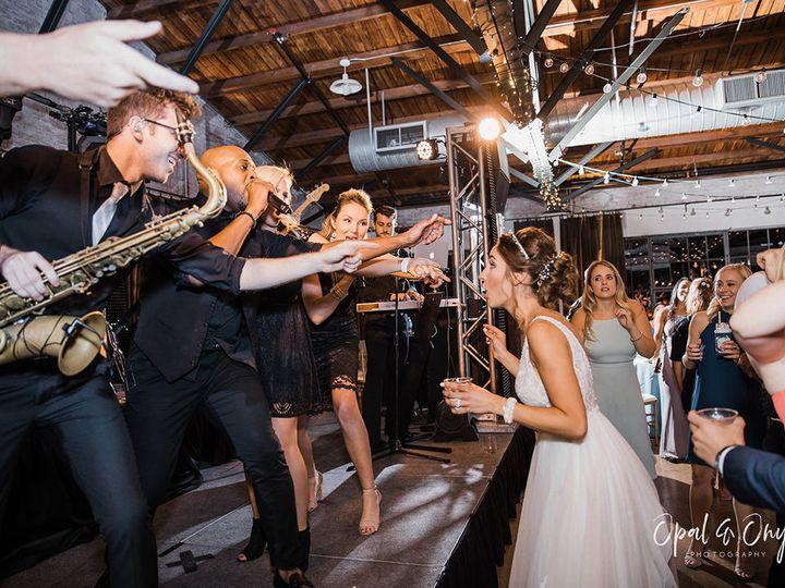 Tmx 7 51 1239719 160485787444315 Plano, TX wedding band