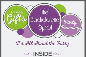 Bachelorette Spot, a Division of Fantasy House, Inc.