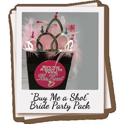 Tmx 1472065578733 Buymeashot Blackwood wedding favor