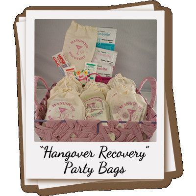 Tmx 1472067002208 Imagerecovery Bags Blackwood wedding favor