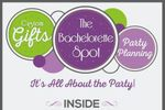 Bachelorette Spot, a Division of Fantasy House, Inc. image