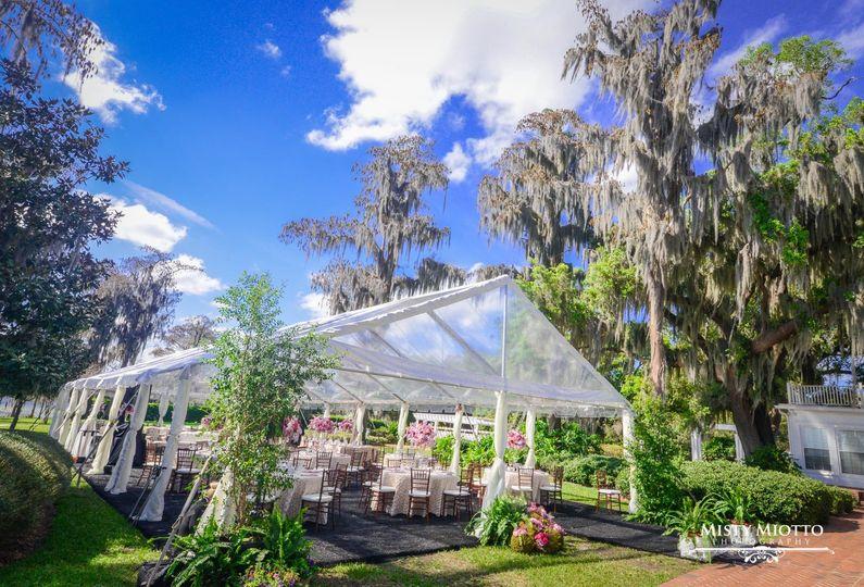 Rentaland Tents Amp Events Wedding Event Rentals