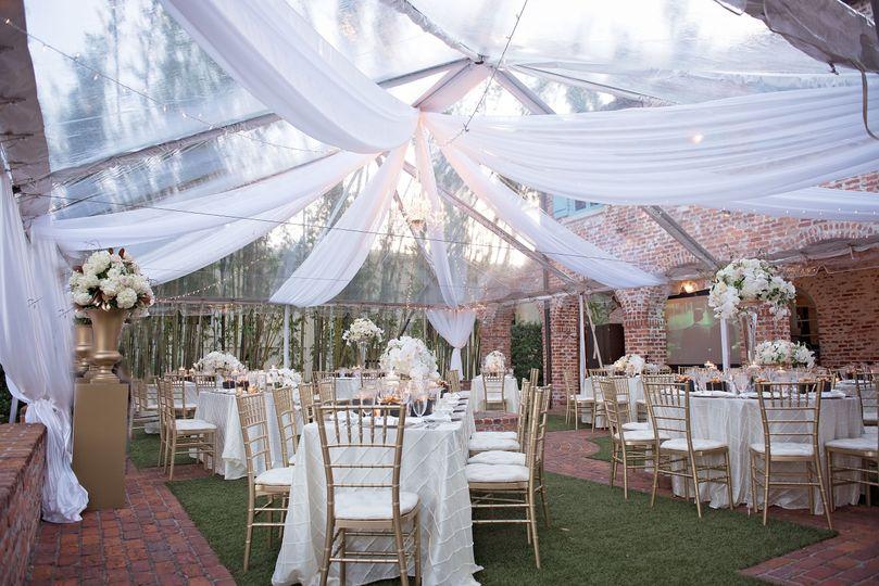 2f5620d8d350522b Casa Feliz Wedding Winter Park Wedding Photographer55614