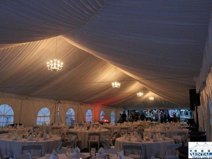 Tmx 1452716140486 4 Orlando, Florida wedding rental