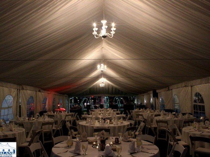 Tmx 1452716173615 16 Orlando, Florida wedding rental