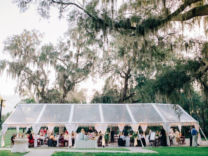 Tmx 1452716274943 30x60 Orlando, Florida wedding rental