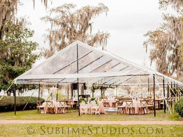 Tmx 1452716298658 11882399883174411718304382976741479153542o Orlando, Florida wedding rental