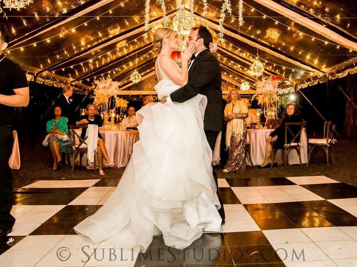 Tmx 1452716304090 119517198831748183849306528905490068976131o Orlando, Florida wedding rental