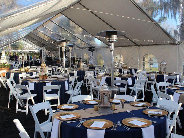 Tmx 1452716318372 Img3980 Orlando, Florida wedding rental