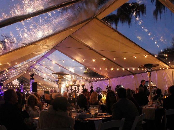 Tmx 1452716445832 Img4134 Orlando, Florida wedding rental