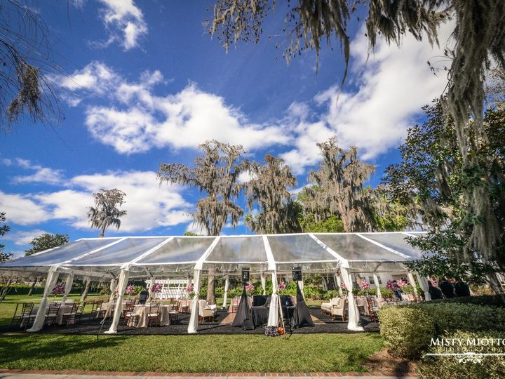 Tmx 1452716641087 8005978 Orlando, Florida wedding rental