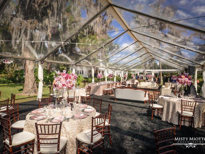 Tmx 1452716653276 8005987 Orlando, Florida wedding rental