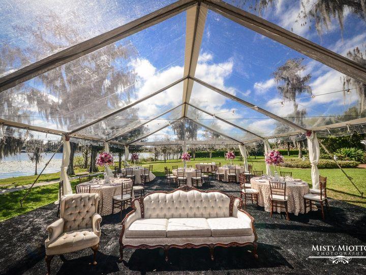 Tmx 1452716664739 8005988 Orlando, Florida wedding rental