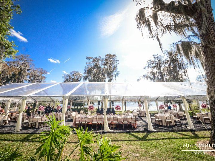 Tmx 1452716675571 8006004 Orlando, Florida wedding rental