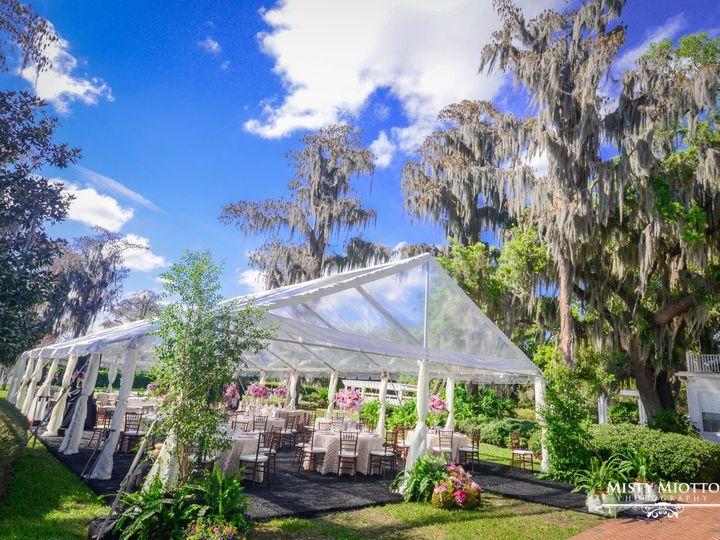 Tmx 1452716697930 8006034 Orlando, Florida wedding rental
