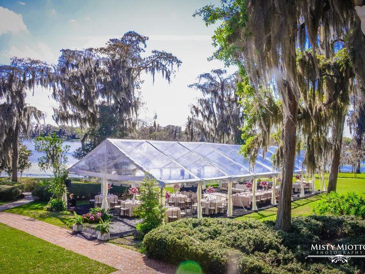 Tmx 1452716708382 8006136 Orlando, Florida wedding rental
