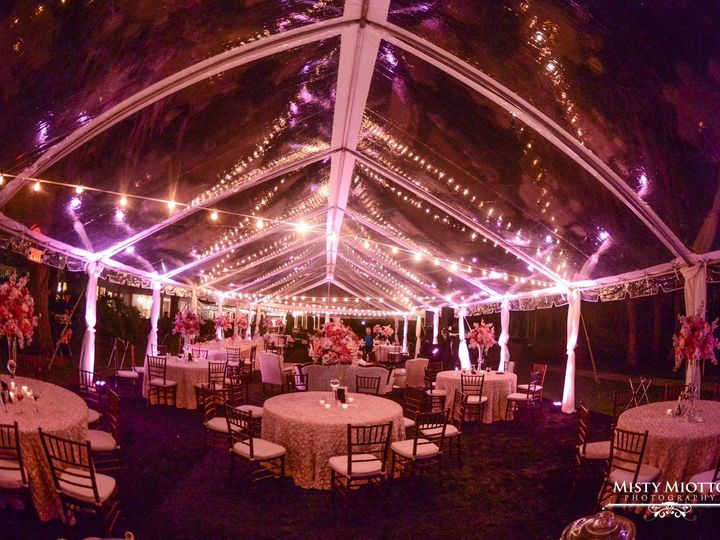 Tmx 1452716718873 8007166 Orlando, Florida wedding rental