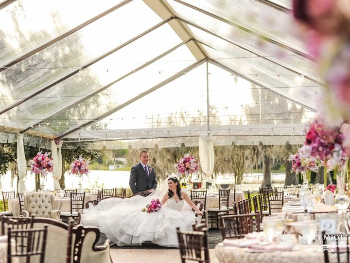 Tmx 1452716727504 1000 25 Orlando, Florida wedding rental