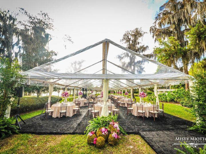 Tmx 1452716738460 D3s6048 Orlando, Florida wedding rental