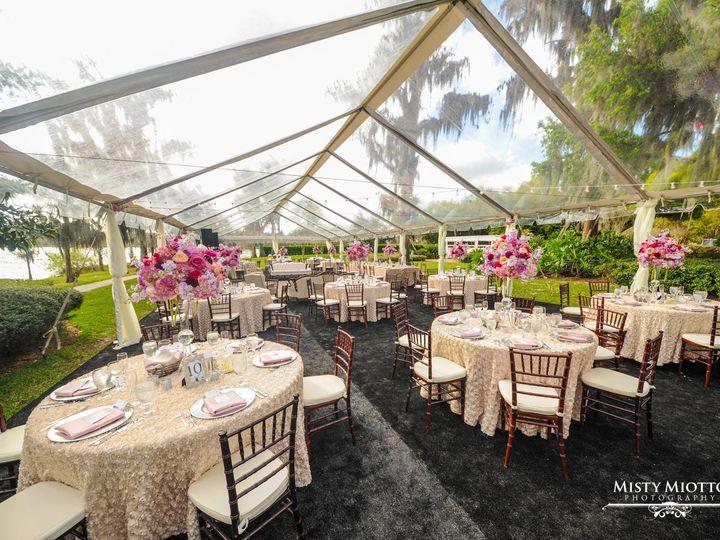 Tmx 1452716747390 D3s6049 Orlando, Florida wedding rental
