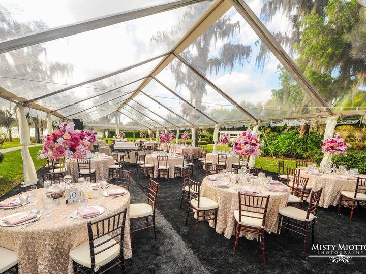 Tmx 1452716756589 D3s6053 Orlando, Florida wedding rental