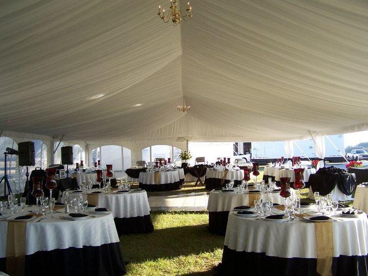 Tmx 1452716781323 42994738438689823895611082935n Orlando, Florida wedding rental