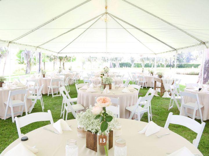 Tmx 1452716786421 10848806773063499396063867063745557795177o Orlando, Florida wedding rental