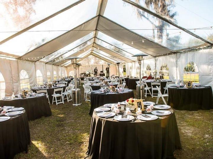 Tmx 1452716797977 113505048364034097287387777588309133244963n Orlando, Florida wedding rental