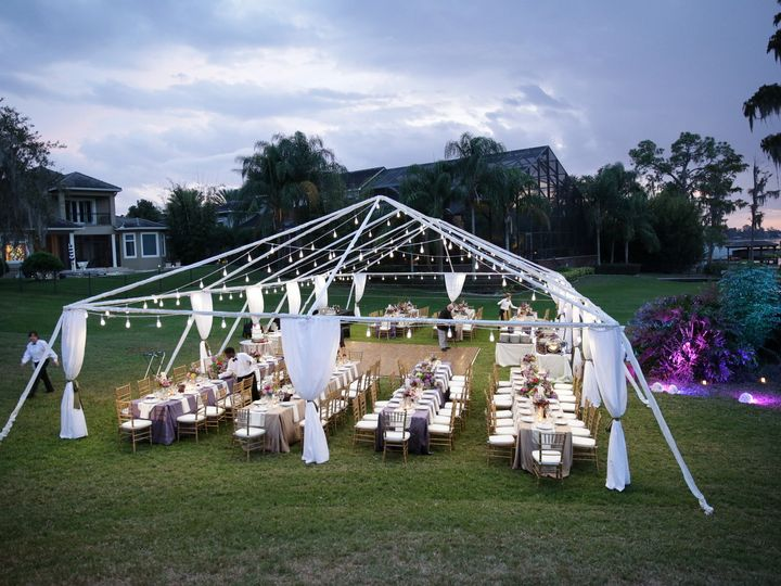 Tmx 1452716804683 Img0767 001 Orlando, Florida wedding rental